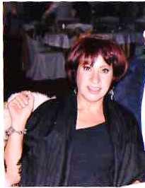María Teresa Trejo Mendoza.jpg